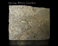 Spring-White-Leather